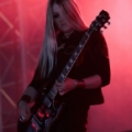 Electric Wizard