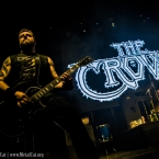 The Crown - Halloween Death Fest 27.10.2018 18