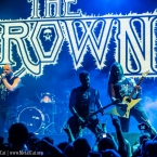 The Crown - Halloween Death Fest 27.10.2018 79