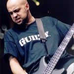 Soulfly Tuska Open Air 2003 13