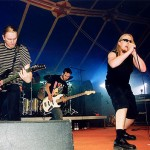 Mauron Maiden Tuska Open Air 2003 6
