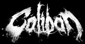CALIBAN: 'Your Song' (official lyric video)