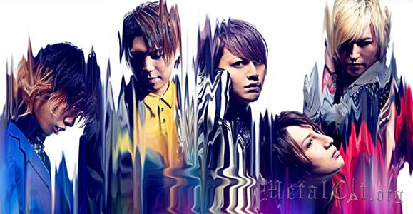Alice Nine: 【Alice9 channel】 (2014)