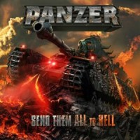The German PANZER – Send Them All To Hell 5/5