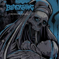 Blackning – Order Of Chaos (2014) 4/5