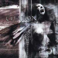 "CHARON - ""DOWNHEARTED"" (2002) 4/5"