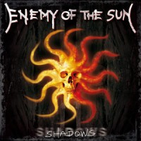 Enemy Of The Sun - Shadows 3.5/5
