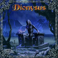 "DIONYSUS ""SIGN OF TRUTH"" (2002) 4/5"