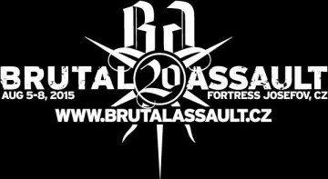 BRUTAL ASSAULT 2015: MASTODON ОТМЕНИЛИ СВОЕ ВЫСТУПЛЕНИЕ НА BRUTAL ASSAULT В ЭТОМ ГОДУ