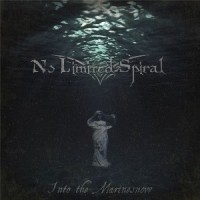 No Limited Spiral - семплы альбома Into the Marinesnow и подробности релиза